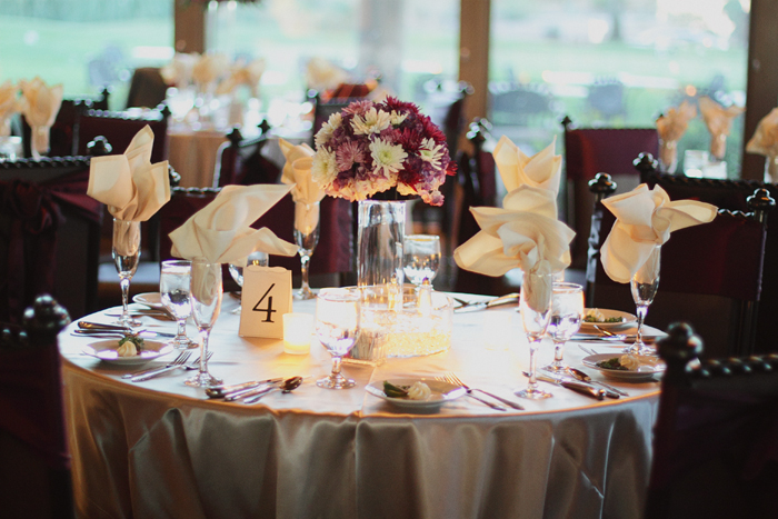 gaby j photography angel park golf wedding_25