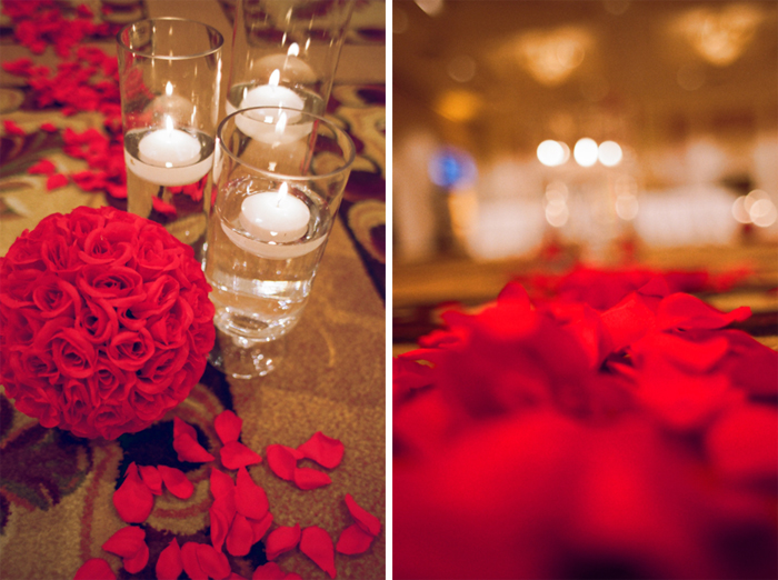 red roses inspired wedding_07 sml