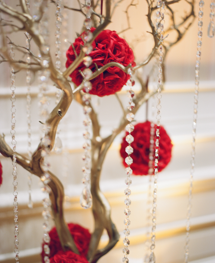 red roses inspired wedding_26