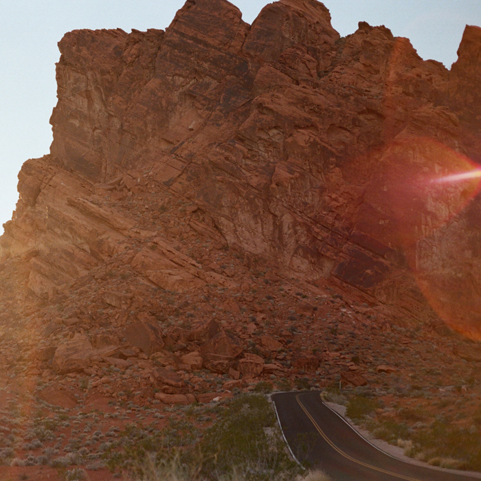 gaby j photography valley of fire6