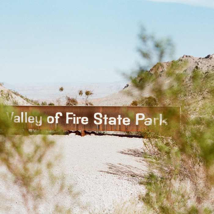 gaby j photography valley of fire17