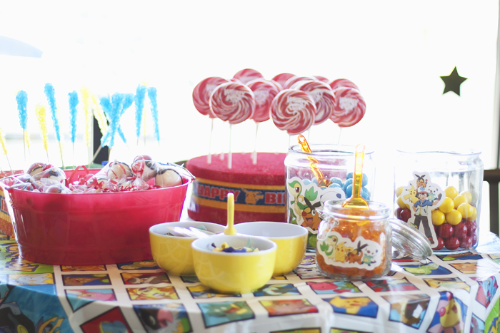 pokemon theme birthday party gaby j photography 01