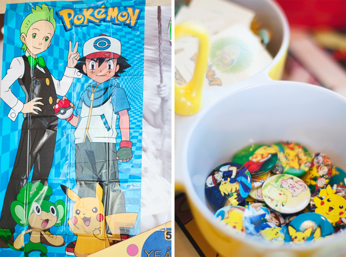 pokemon theme birthday party gaby j photography 05