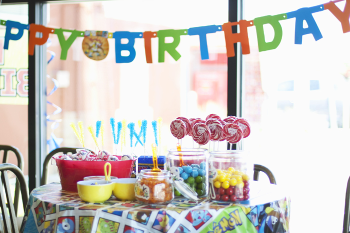 pokemon theme birthday party gaby j photography 16