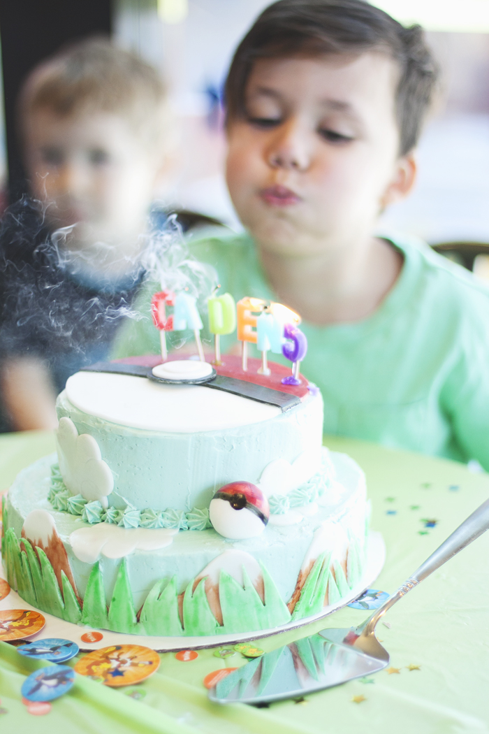 pokemon theme birthday party gaby j photography 28