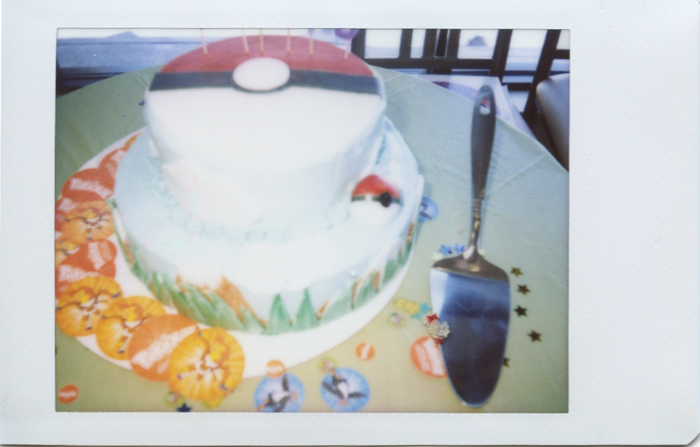 pokemon theme birthday party gaby j photography 38