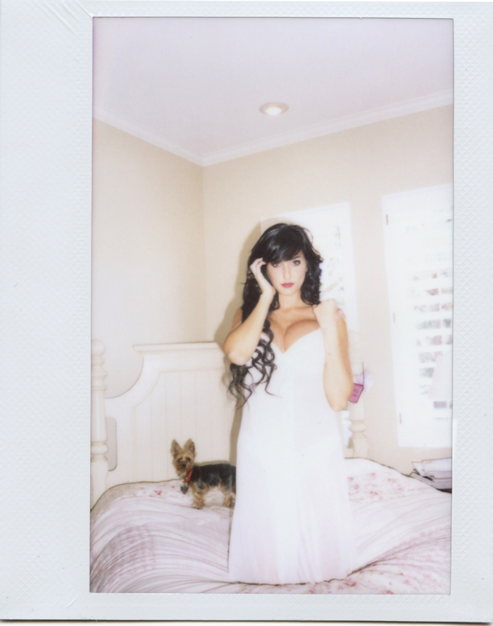 las vegas boudoir photographer gaby j photography13