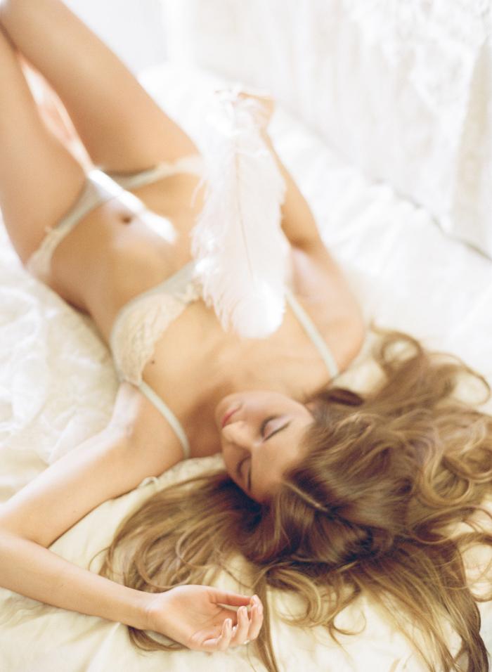 las vegas boudoir photograhy gaby j 24