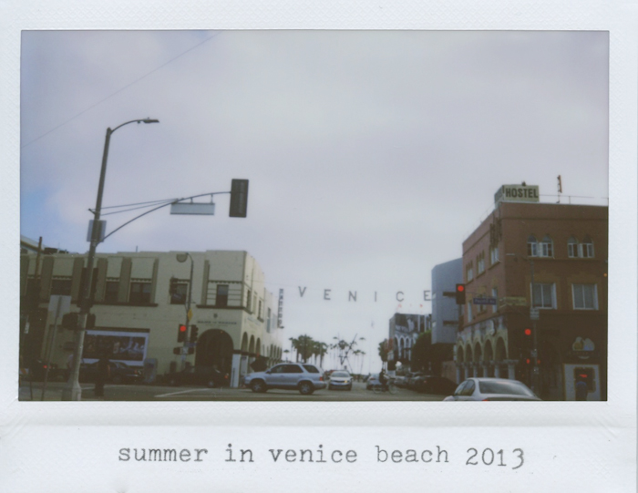 california on instax gaby j 2