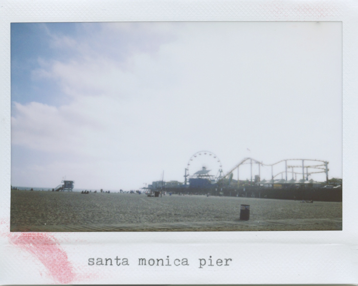 california on instax gaby j 3