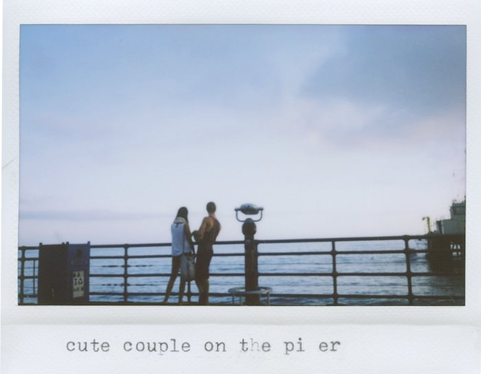 california on instax gaby j 4