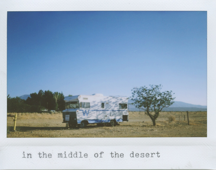 california on instax gaby j 5
