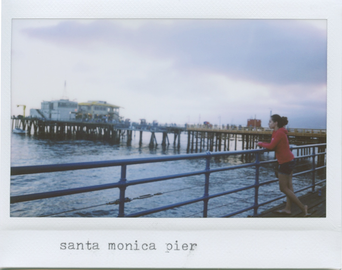 california on instax gaby j 7