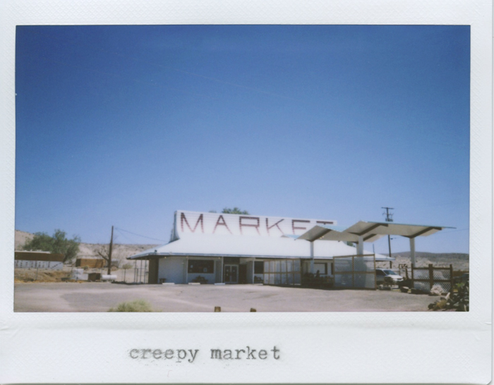 california on instax gaby j 8