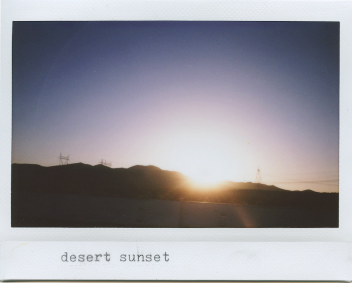 california on instax gaby j 10