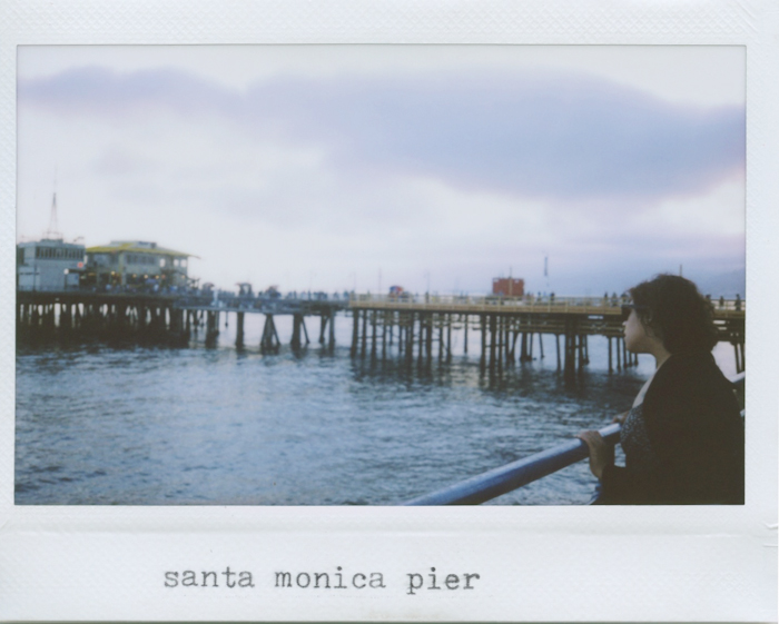 california on instax gaby j 12