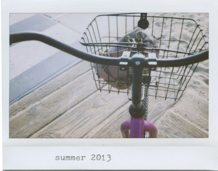 california on instax gaby j 13