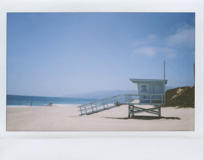california on instax gaby j 14