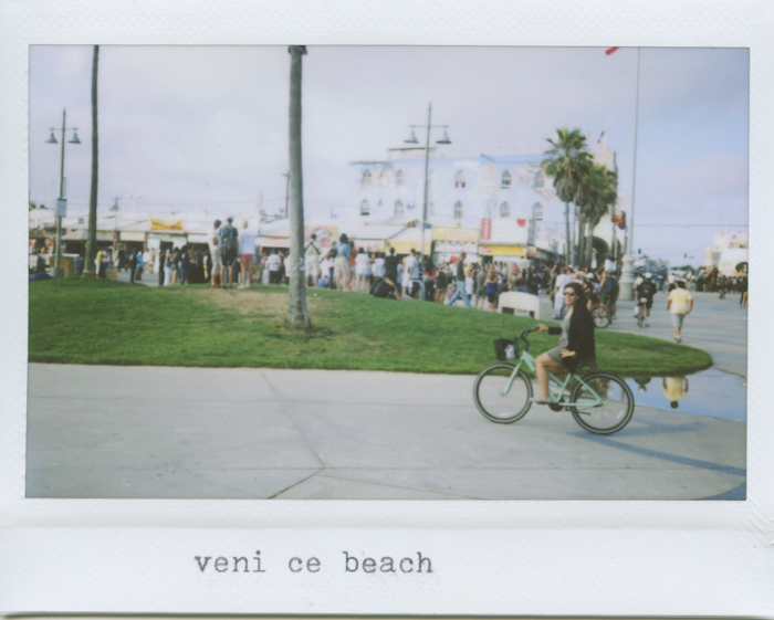 california on instax gaby j 15