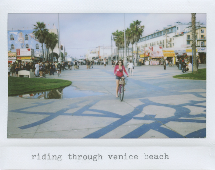 california on instax gaby j 16