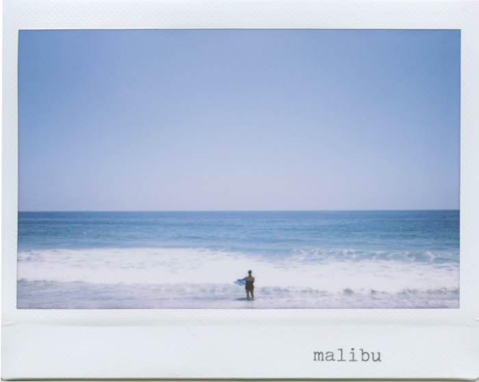california on instax gaby j 19