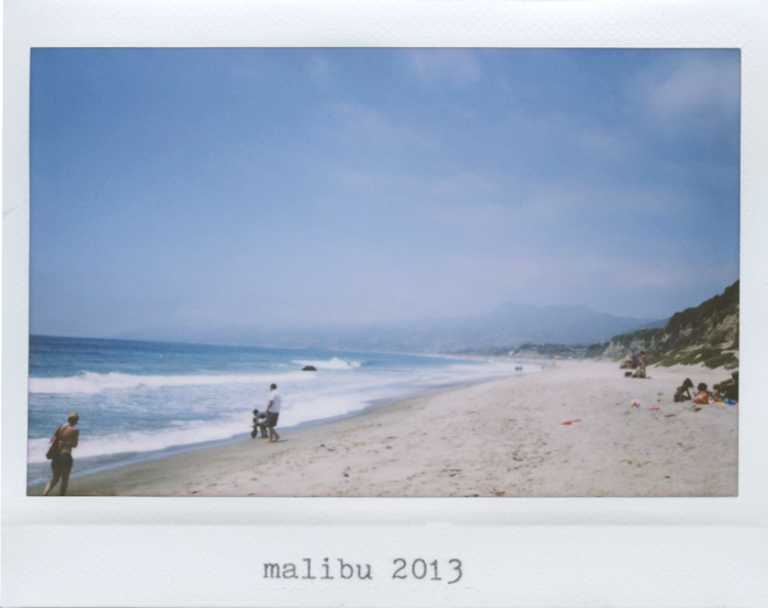 california on instax gaby j 20
