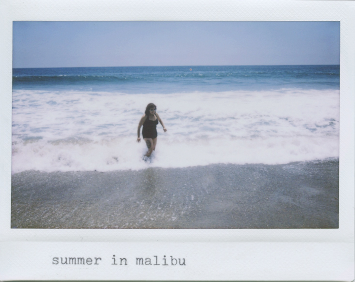california on instax gaby j 21