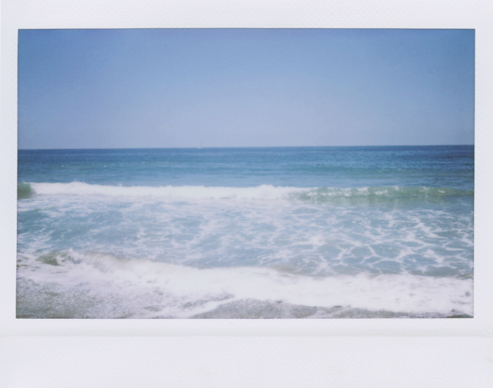 california on instax gaby j 22