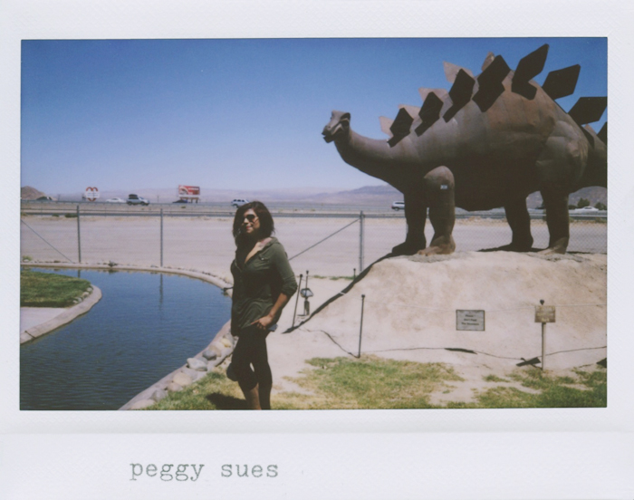california on instax gaby j 27