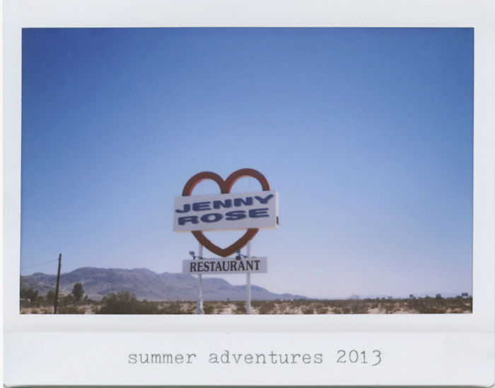 california on instax gaby j 31