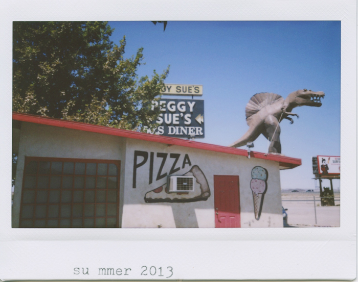 california on instax gaby j 32