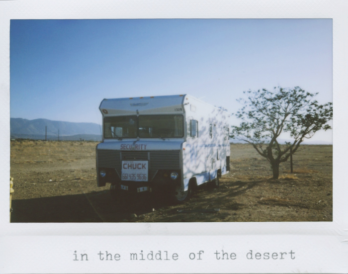 california on instax gaby j 35