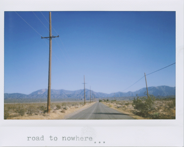 california on instax gaby j 37