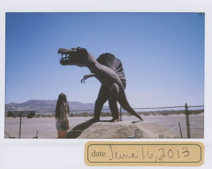 california on instax gaby j 38
