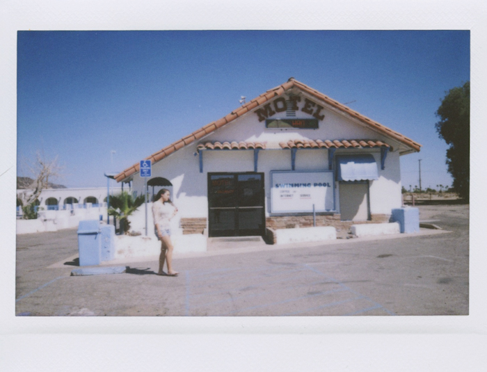 california on instax gaby j 39
