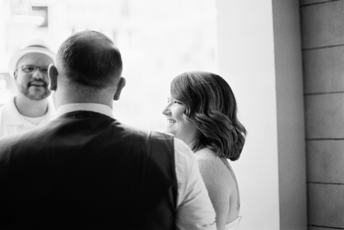 las vegas elopement photographer venetian gaby j photography 02