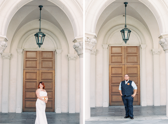 las vegas elopement photographer venetian gaby j photography 11