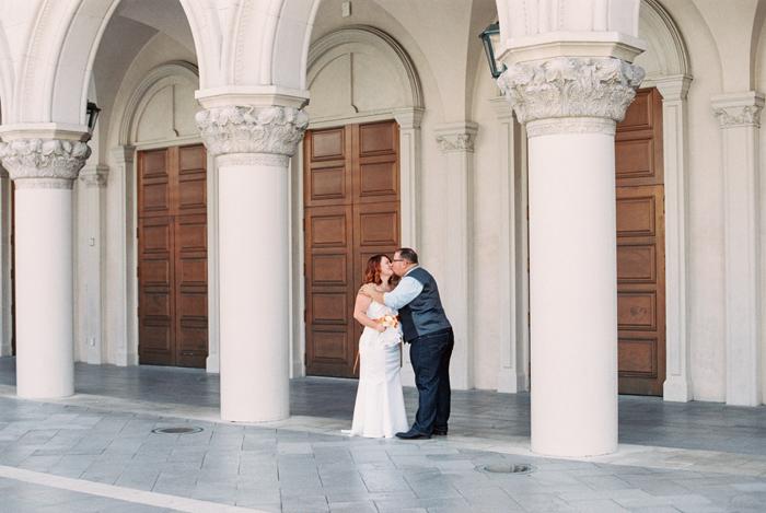 las vegas elopement photographer venetian gaby j photography 13