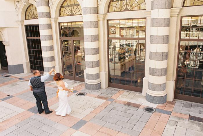 las vegas elopement photographer venetian gaby j photography 16