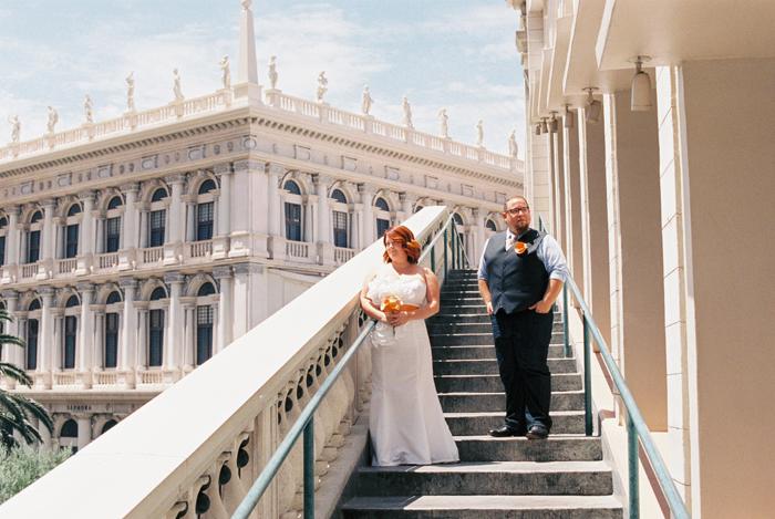 las vegas elopement photographer venetian gaby j photography 18