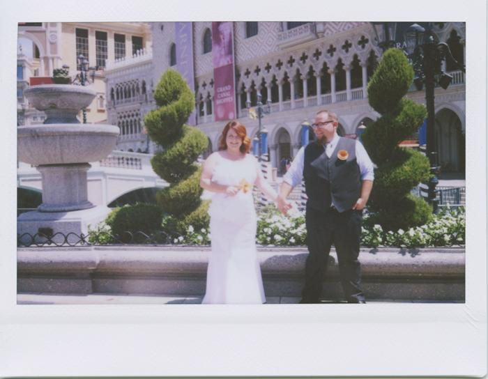 las vegas elopement photographer venetian gaby j photography 21