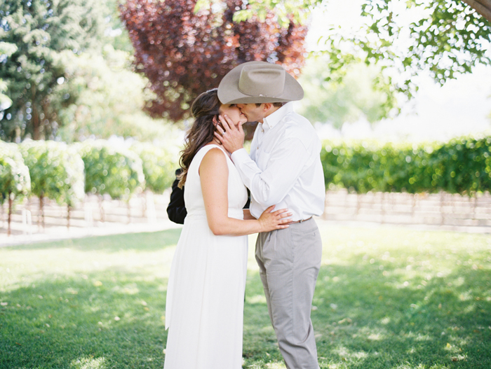 winery vineyard wedding photographer las vegas outdoor ceremony