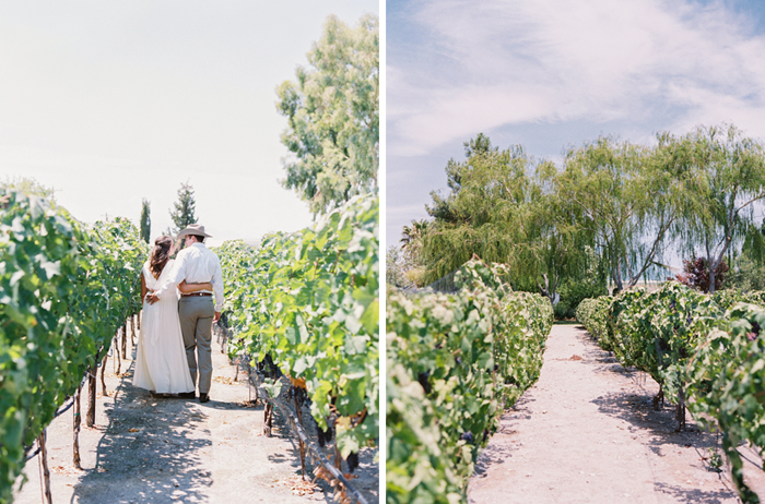 pahrump valley winery vineyard wedding photographer las vegas