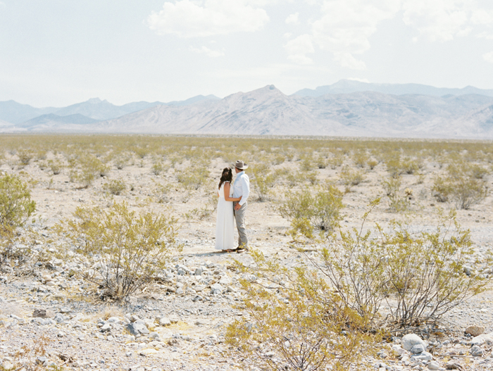 pahrump valley winery desert wedding photographer las vegas