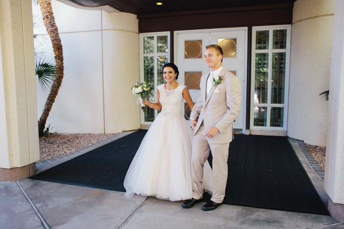 las vegas lds temple wedding photography 1
