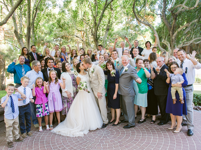 las vegas lds temple wedding photography 3