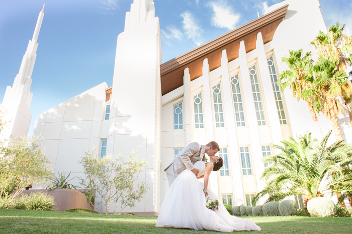 las vegas lds temple wedding photography 9
