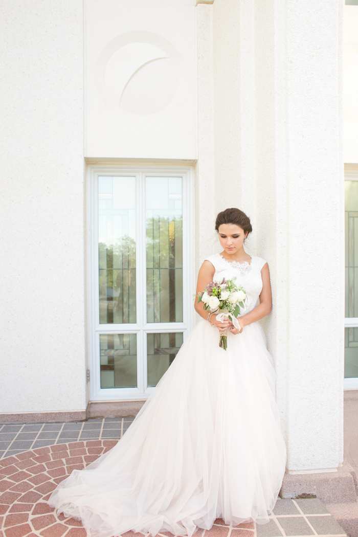 las vegas lds temple wedding photography 10