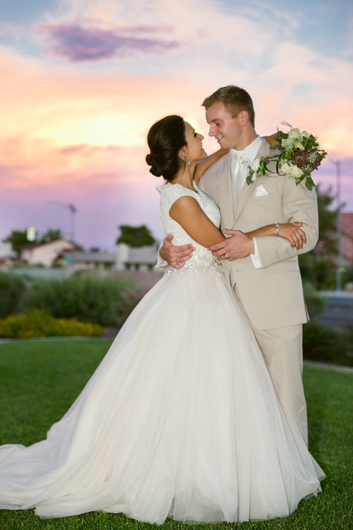 las vegas lds temple wedding photography 14