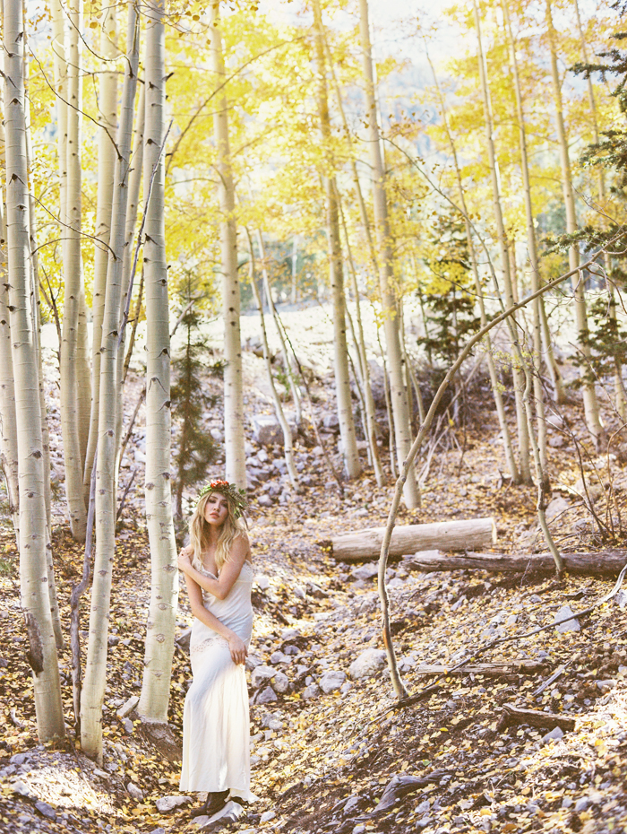 autumn in mt charleston photography 6